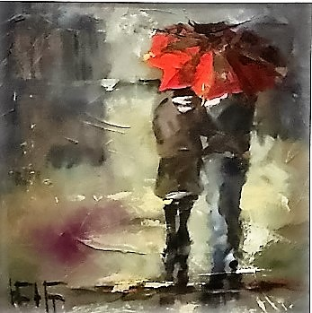 lotter-de-jager--couple-in-rain-2
