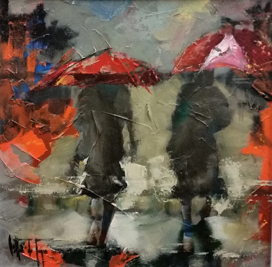 lotter-de-jager--two-red-umbrellas