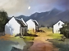 marc-poisson--three-cottages