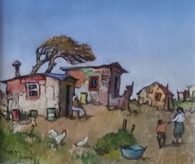 conrad-theys--houses-pastel-2