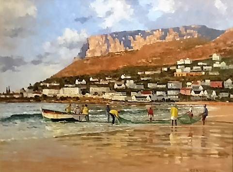 rs-rossouw--fisherman