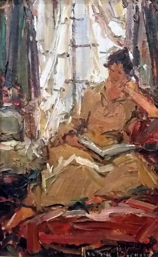 adriaan-boshoff--woman