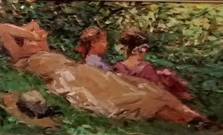 adriaan-boshoff--figures