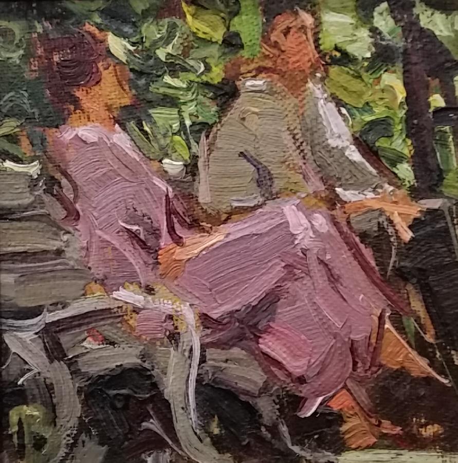 adriaan-boshoff--figures-small