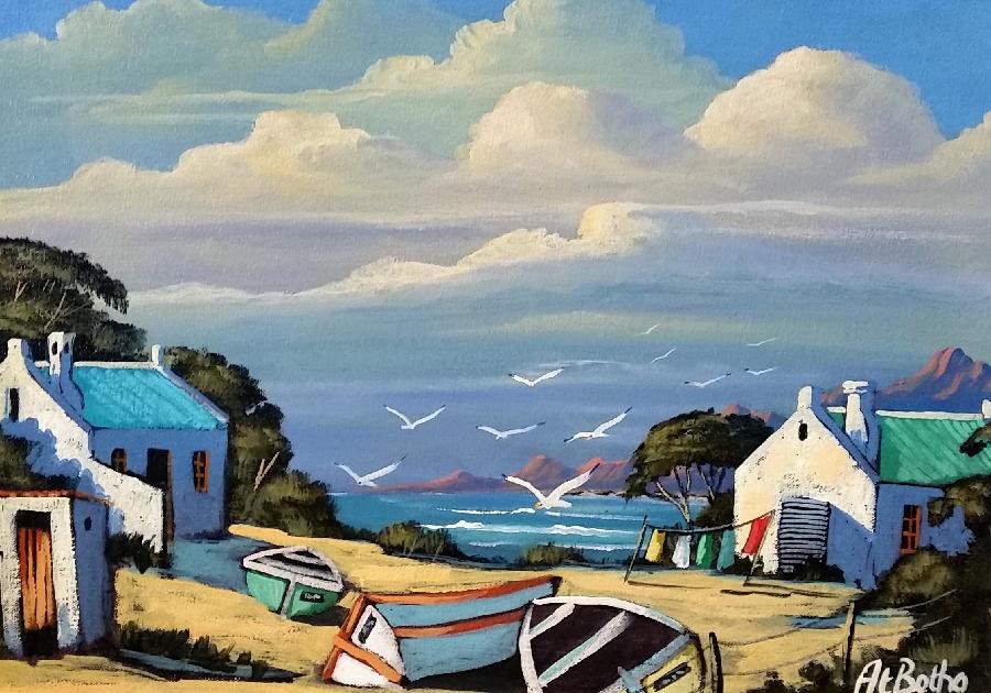 at-botha--sea-cottages