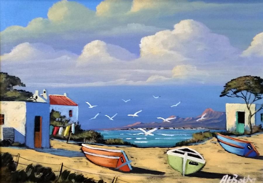 at-botha--sea-cottages-2