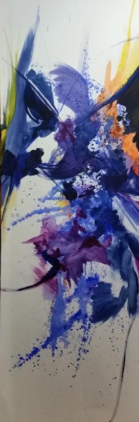 carinda-appelgryn--blue-rush