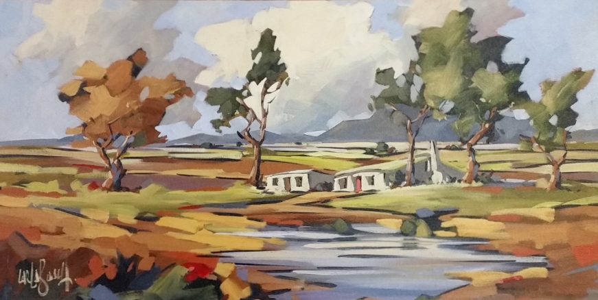 carla-bosch--two-houses-and-five-trees