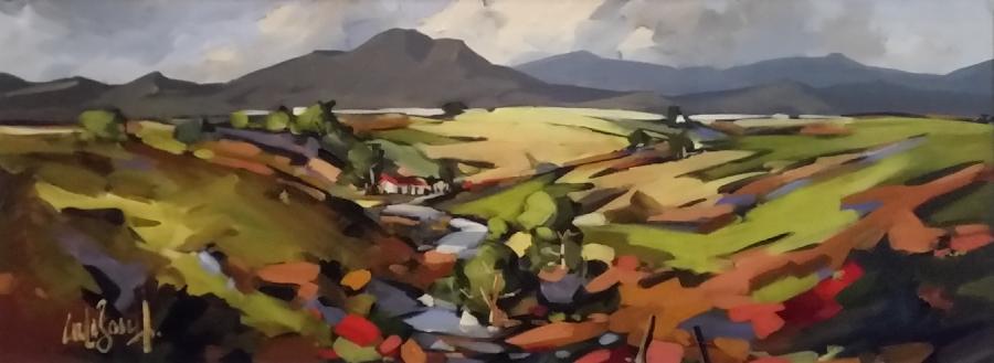 carla-bosch--landscape