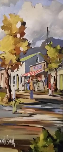 carla-bosch--street-scene