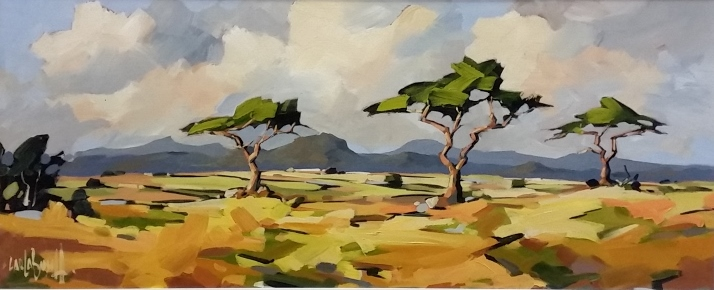carla-bosch--three-trees
