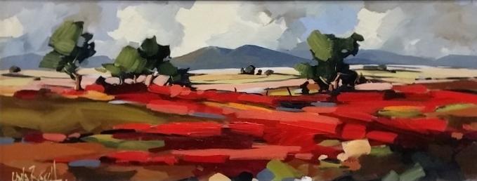 carla-bosch--red-landscape