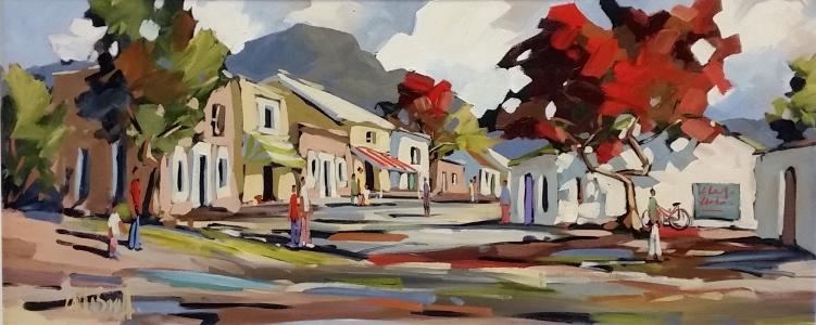 carla-bosch--street-scene-2
