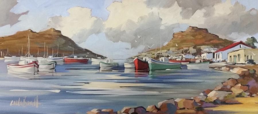 carla-bosch--regatta