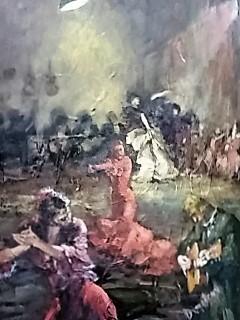 branco-dimitrov--spanish-dancers