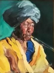 branco-dimitrov--xhosa-lady