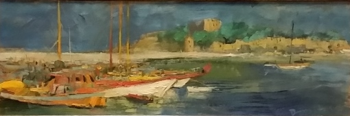 branco-dimitrov--boats