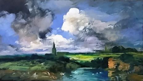 branco-dimitrov--river