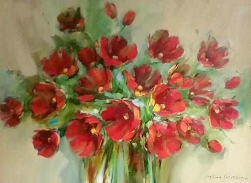 charmaine-gelderblom--flowers