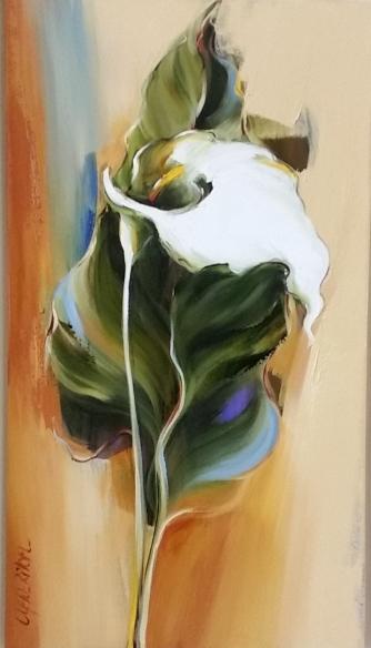 charmaine-gelderblom--lily-hanging-right