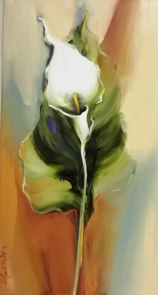 charmaine-gelderblom--lily-hanging-left