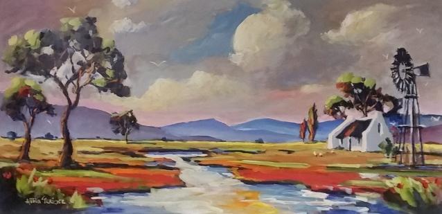 anton-gericke--landscape-2