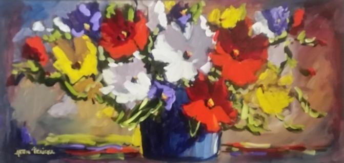 anton-gericke--flowers