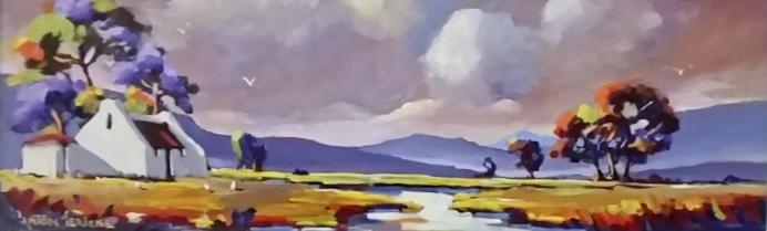 anton-gericke--landscape-3