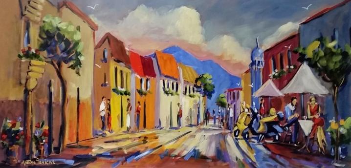 anton-gericke--street-scene