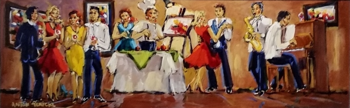 anton-gericke--inside-dancing