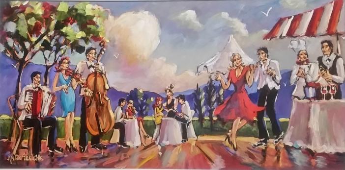 anton-gericke--open-air-dancing