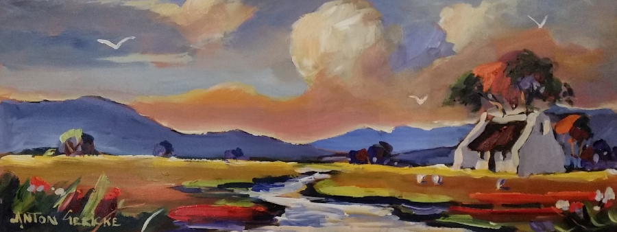 anton-gericke--landscape-4
