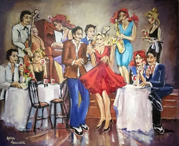 anton-gericke--party-scene