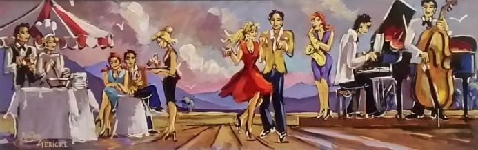 anton-gericke--open-air-dancing-2