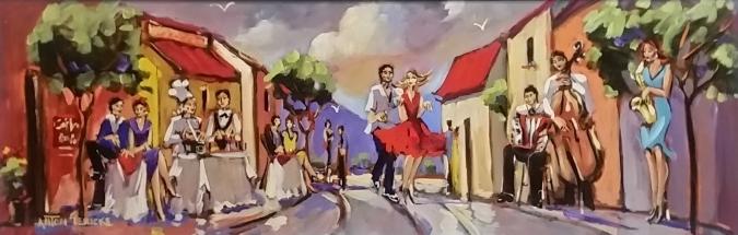 anton-gericke--street-dancing