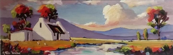 anton-gericke--landscape