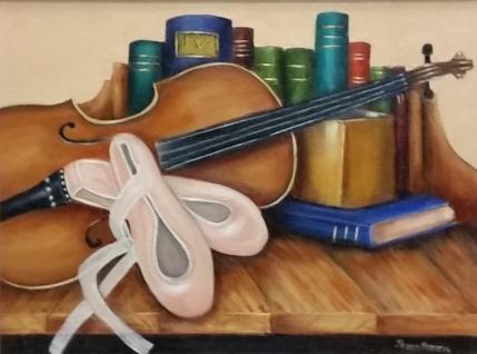heleen-hertzog--violin-&amp-shoes