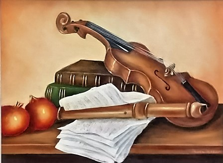 heleen-hertzog--violin-&amp-flute