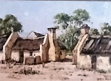 otto-klar--houses-2