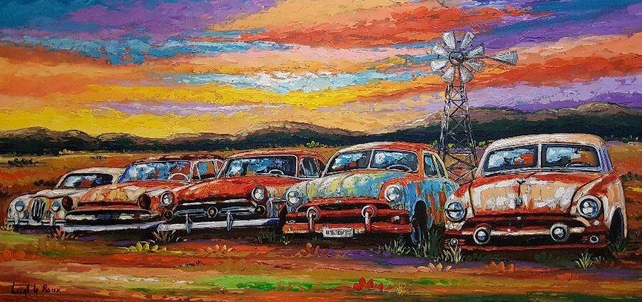 liezl-le-roux--classic-cars