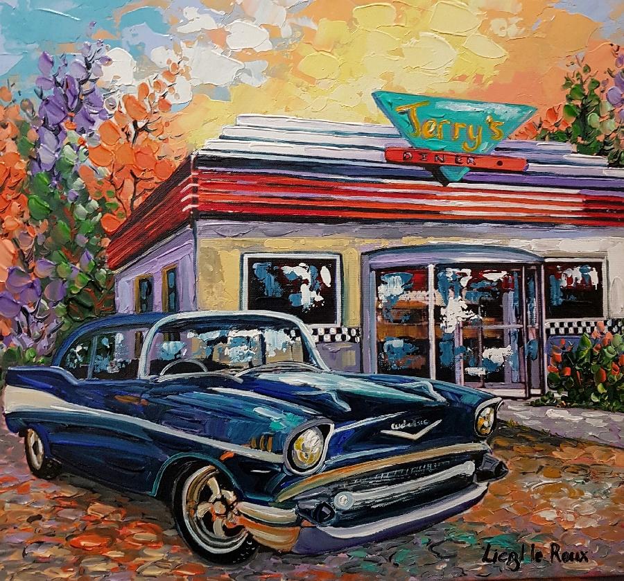liezl-le-roux--classic-car-2
