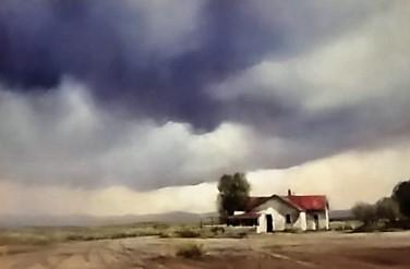ignatius-marx--farmhouse
