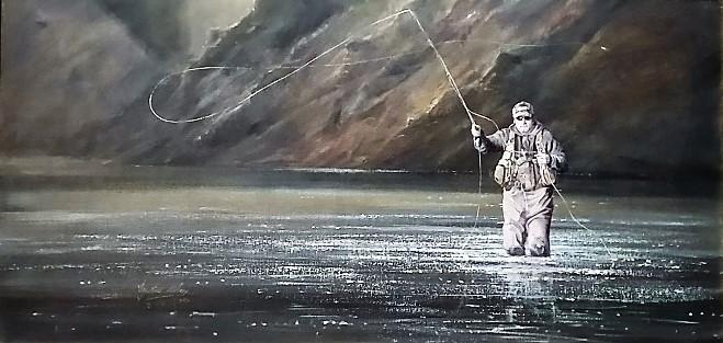 ignatius-marx--fly-fishing-large