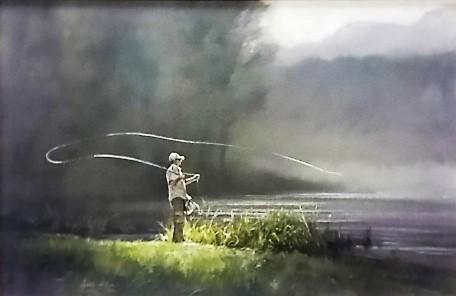 ignatius-marx--fly-fishing