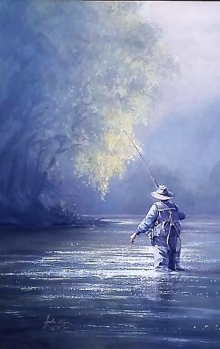 ignatius-marx--early-morning-fly-fishing