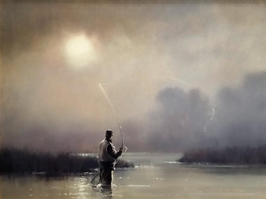 ignatius-marx--early-morning-fly-fishing-2