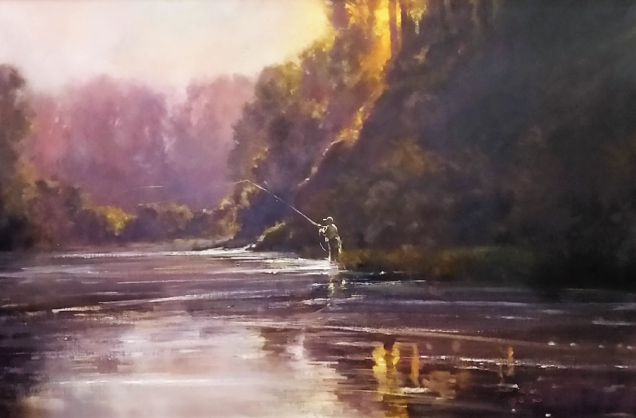 ignatius-marx--early-morning-fly-fishing-3