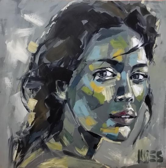 mies--woman-5