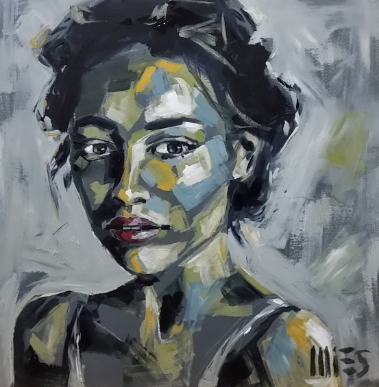 mies--woman-6