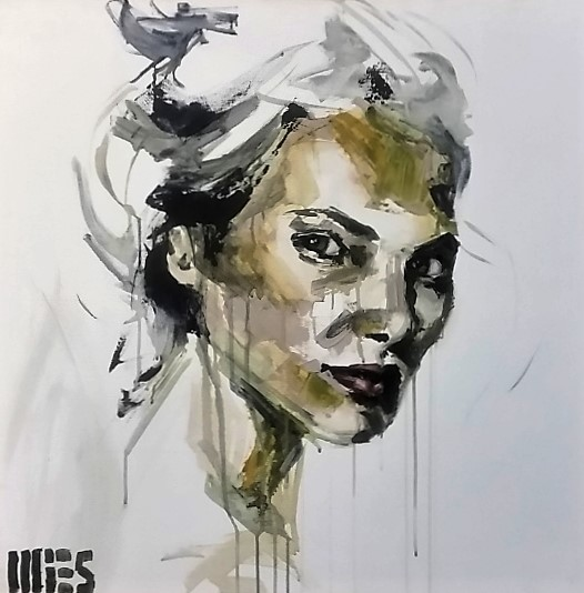 mies--woman-2